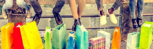 shopping-berlin