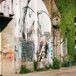7 ungewöhnliche Arten, Berlin zu entdecken
